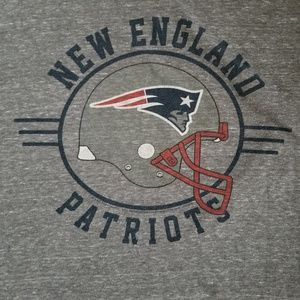 New England Patriots, Team Apparel NFL, boys XL
